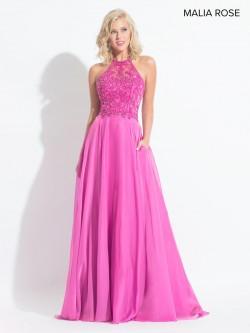 Glam Prom Dress Store