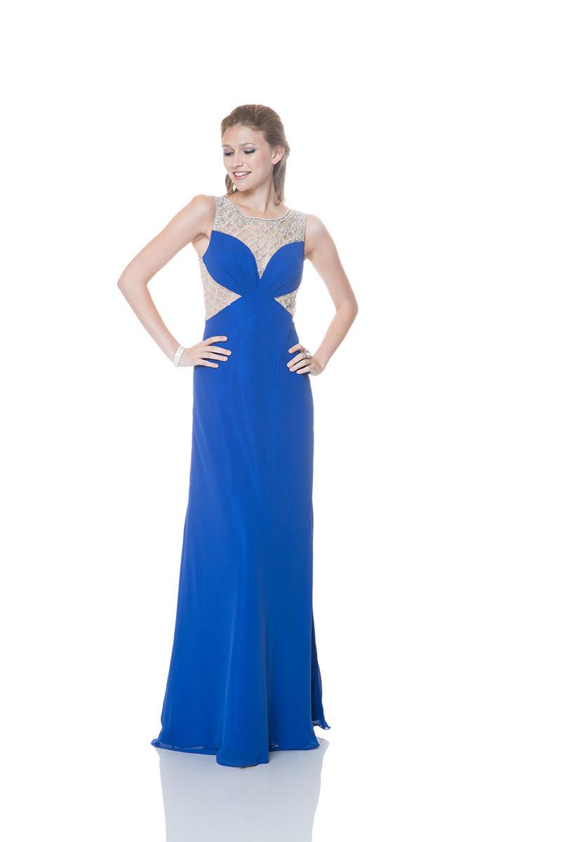 Bari Jay Prom Dresses