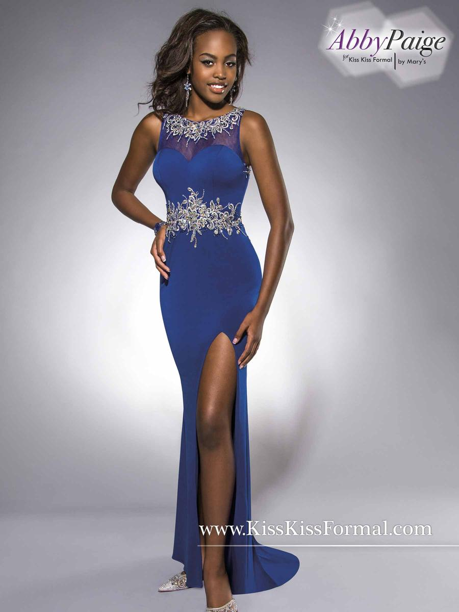 Contemporary Kiss Kiss Prom Dress Collection - Wedding Dress Ideas ...