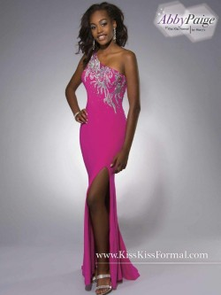 Abby Paige for Kiss Kiss Formal by Mary&39s Prom Dresses for 2016