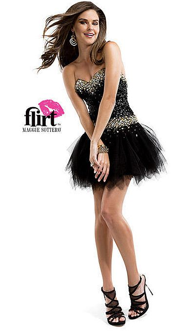 short sequin party dress by flirt pf2003 Nellycom: shop sequin dresses - party dresses - women - online at great short dress, we promise you will feel totally right and ready-to-party in a shiny dress you choose your own style: want to crackle in cool black, want to be flirty with.
