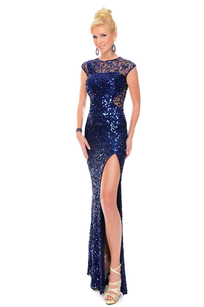 Precious Formals Prom Dresses 2016 Long Dresses Online
