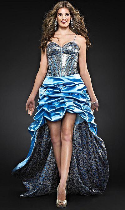 Bustier Long Prom Dress Bustier Prom Dress Corset Prom