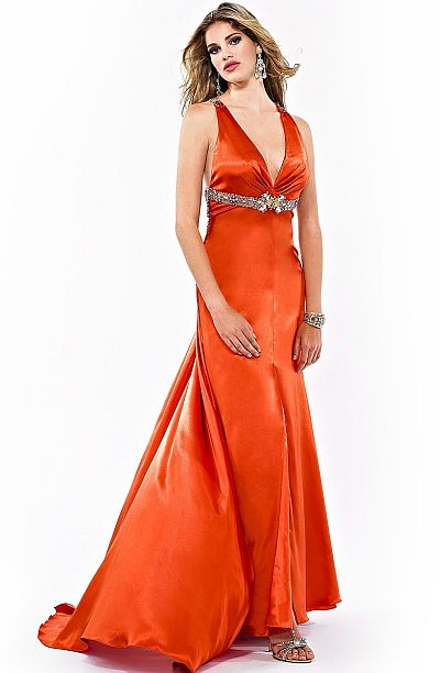 Where To Buy Cire Prom Dresses In Nj 73