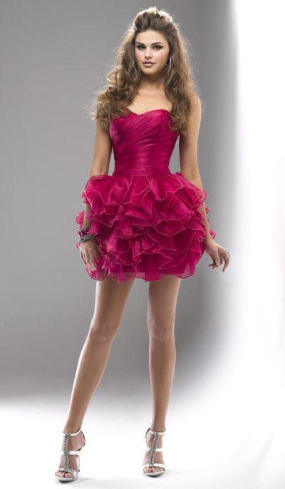 flirt prom dresses 2009 Cb's tux and tech provides tuxedo rental and technology repair services.