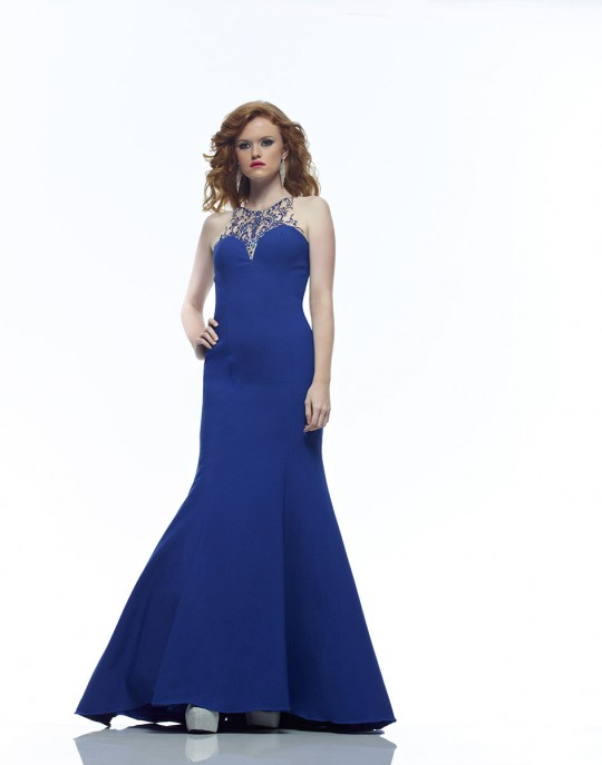Attractive Riva Designs Prom Dresses Ensign - Dress Ideas For Prom ...