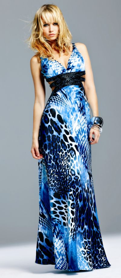 Celebrity styles dresses - Best Prom Dresses