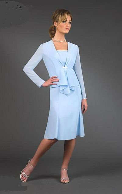 Fall Mother Of The Bride Dresses 201 Petites Petite Dress on Ursula Petite