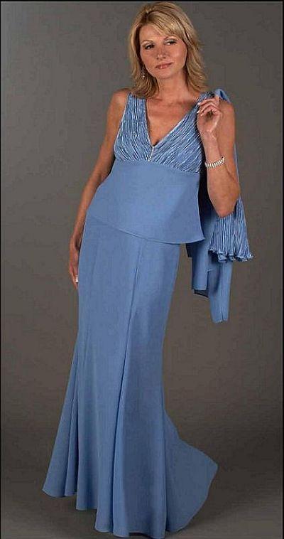 Ursula Petite Plus Size Formal Crepe 3 Pc Long Skirt Set