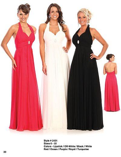Wow Prom Dresses 2431 47