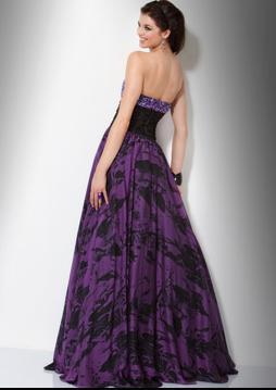victorian ball gown   eBay