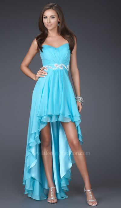 What Kind Of Prom Dresses Do Guys Like 71