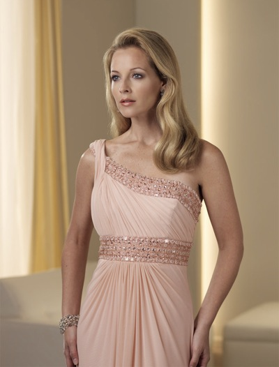 grecian mother of the bride dresses