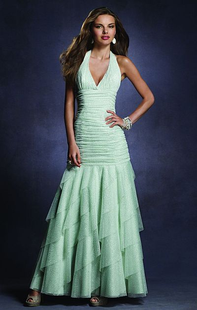 fffdaf9b72 2012 Prom Dresses Twilight Prom Dress 4006 by Alfred Angelo  French Novelty