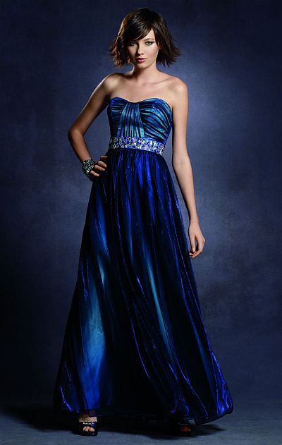 Twilight Prom Dresses