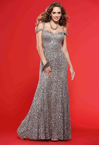 Vintage Wedding Dress Hire Melbourne : Bridesmaid dresses for hire melbourne