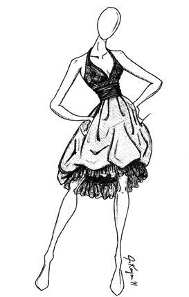 Bubble Dress on Johnathan Kayne Silver Metallic Lace Short Bubble Prom Dress 507 Image