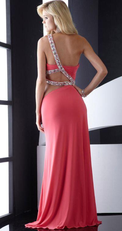 Show Prom Dresses
