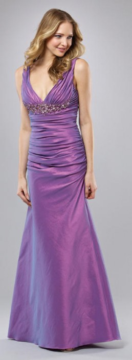 LM Collection by Mignon Prom Dress with Matching Shawl HY0546 ...