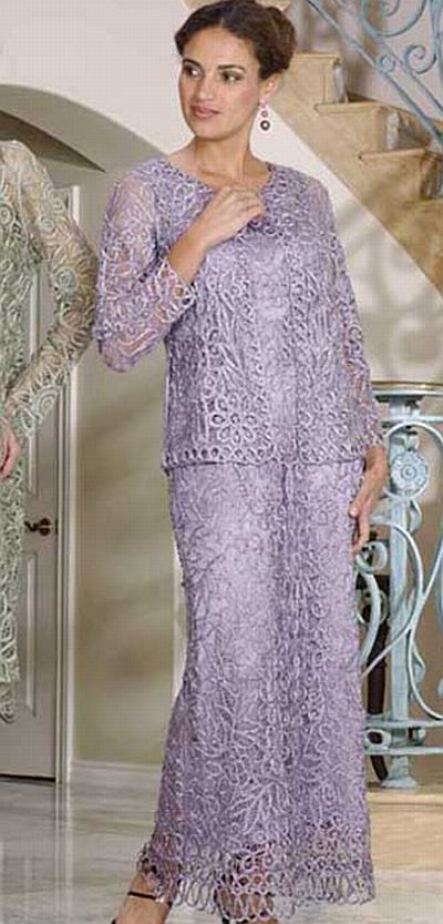 Immediate Credit Card >> Soulmates Silk Evening Dress C12025: French Novelty