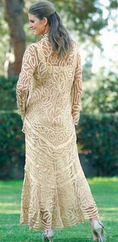 Soulmates Mother of Bride Dresses