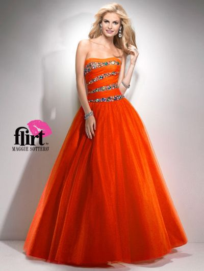flirt p4744 Fire ice prom dress pageant corset gown royal blue 6 0 results you may also like.