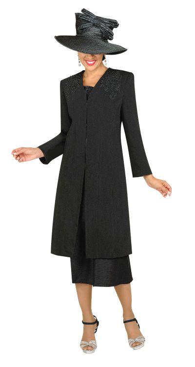 Perfect  Suit Dress Suit Long Taffeta Jacket Amp Sheath Dress  Womens Suits