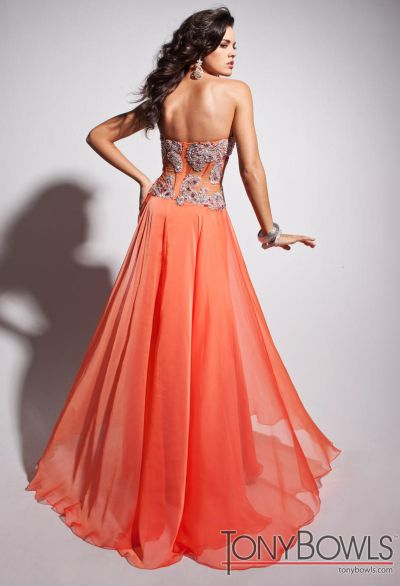 Q by Davinci Quinceanera Dress Prom Dress  YouTube