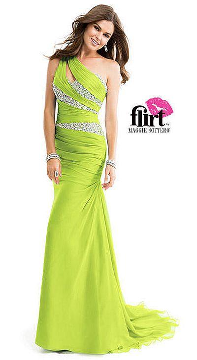 flirt p4717 sale