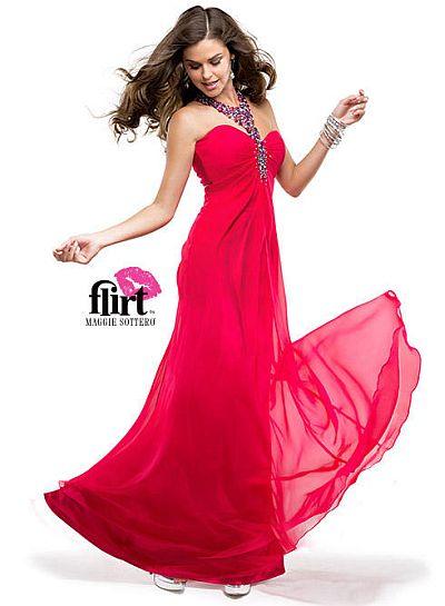 flirt 4847