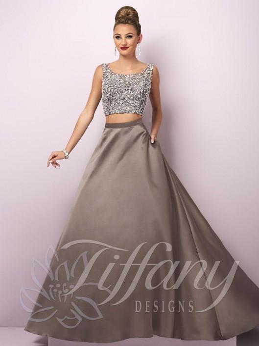 Size 10 Prom Dresses