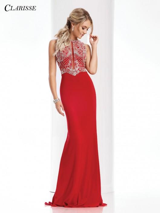 Size 22 Prom Dresses