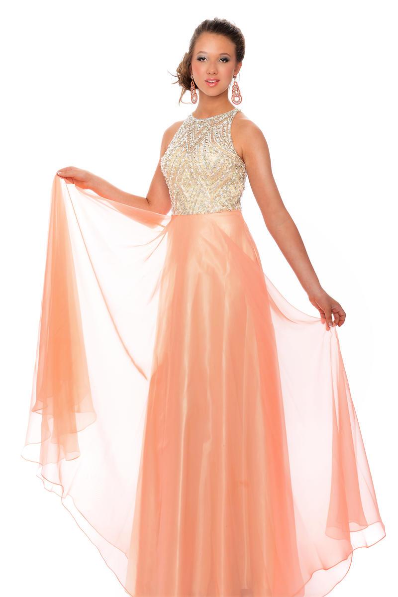 Prado Prom Dresses Chattanooga - Purple Graduation Dresses
