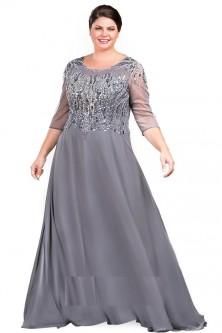 sydneys closet plus size dresses french novelty