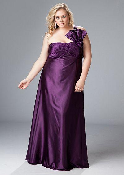 Size 18 Formal Dresses - Long Dresses Online