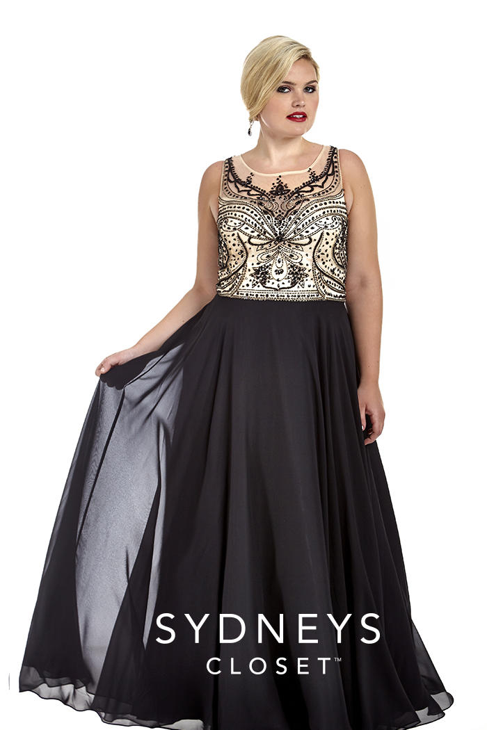 Prom Dresses In Greenville Sc - RP Dress