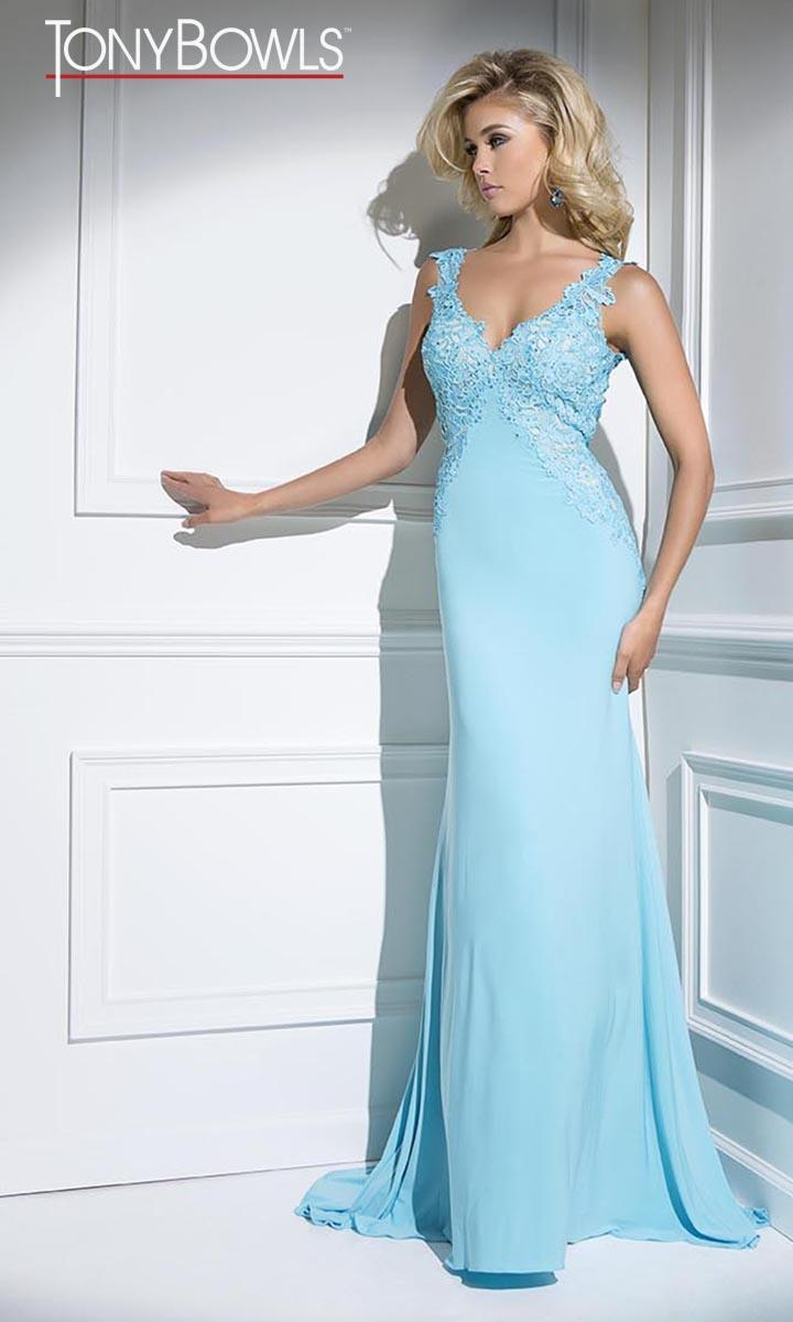 Wedding Dresses Hattiesburg Ms: Wedding florist hattiesburg ms the ...