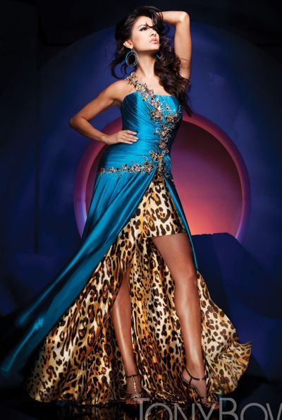 Prom Dresses Archives - Page 62 of 515 - Holiday Dresses