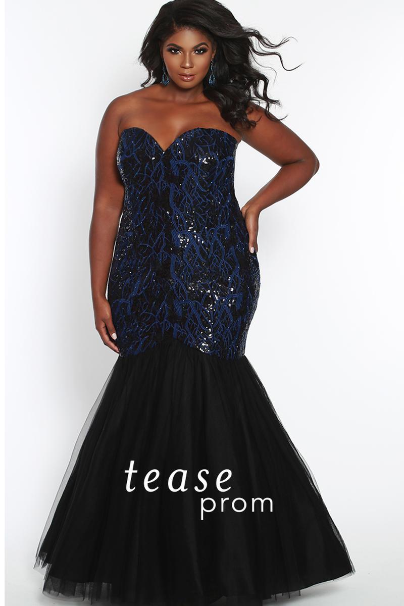 e71c4b96373a Sparkly Formal Dresses Sydney - Gomes Weine AG