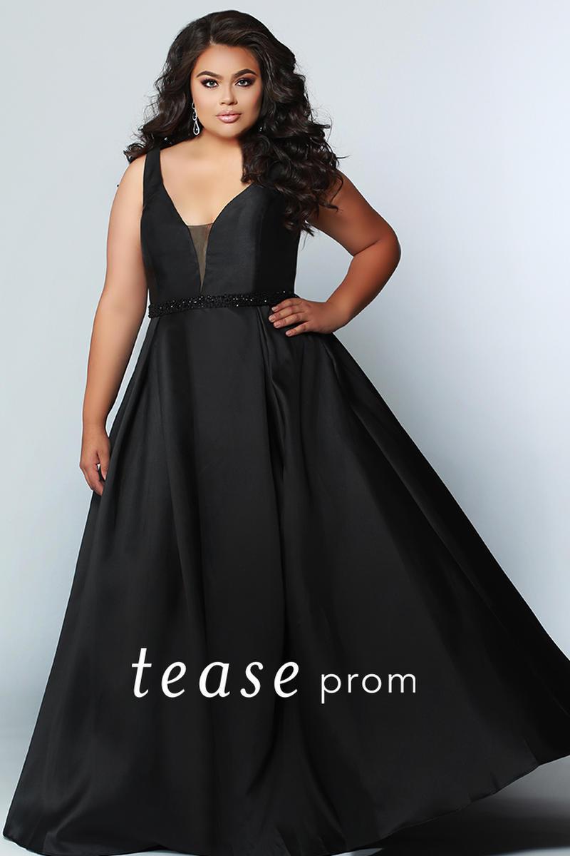 Plus Size Evening Dresses Stores Sydney