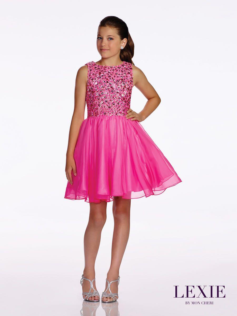 Dressy Tween Dresses
