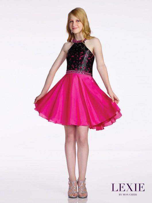 Tween Ball Dresses