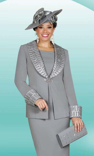 6a05e08957a32 Ladies Dress Suit