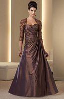 Ivonne D Evening Dress 111D07 for Mon Cheri image