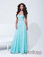 Tony Bowls Le Gala 114536 Evening Dress image