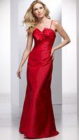 Alyce Bridesmaid Dress 1327 image