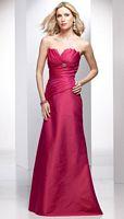 Alyce Bridesmaid Dress 1330 image