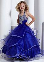 Tiffany Princess 13312 image