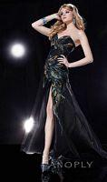 Panoply Dress 14525 image