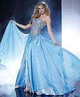 Panoply Evening Dress 14526 image